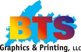 BTS Graphics & Print