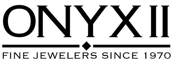 Onyx Jewelers